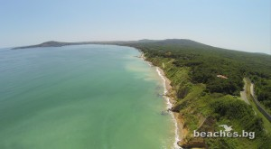 3-otmanli-beach-rosenec-12