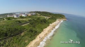 3-otmanli-beach-rosenec-13