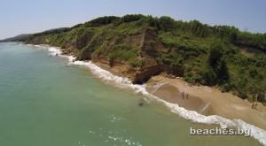 3-otmanli-beach-rosenec-14