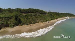 3-otmanli-beach-rosenec-15