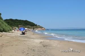 3-otmanli-beach-rosenec-16