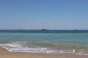 3-otmanli-beach-rosenec-17