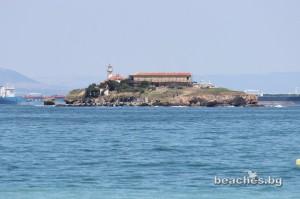3-otmanli-beach-rosenec-18