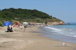 3-otmanli-beach-rosenec-19