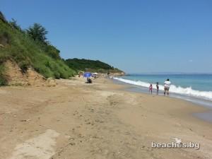3-otmanli-beach-rosenec-2