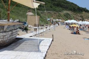 3-otmanli-beach-rosenec-21