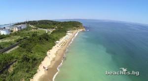 3-otmanli-beach-rosenec-22