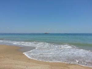 3-otmanli-beach-rosenec-3