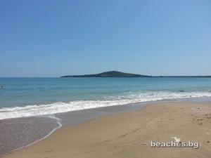 3-otmanli-beach-rosenec-4