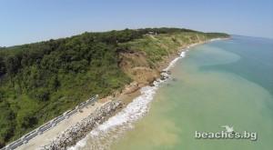3-otmanli-beach-rosenec-5