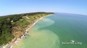 3-otmanli-beach-rosenec-6