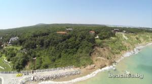3-otmanli-beach-rosenec-7