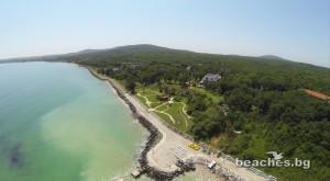 3-otmanli-beach-rosenec-8