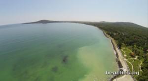 3-otmanli-beach-rosenec-9