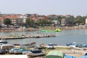 chernomorec-beach-2