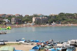 chernomorec-beach-3