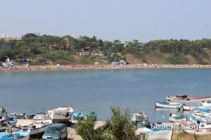 chernomorec-beach-4