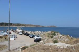 chernomorec-beach-5