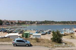 chernomorec-beach-6