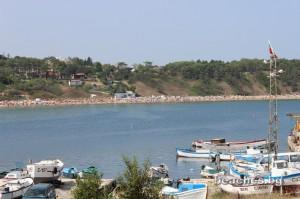 chernomorec-beach-7