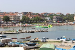chernomorec-beach-8
