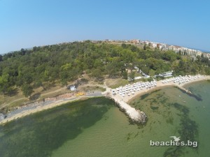 chernomorec-beach-south-10
