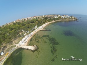 chernomorec-beach-south-11