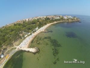 chernomorec-beach-south-11