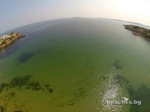 chernomorec-beach-south-12