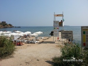 chernomorec-beach-south-2