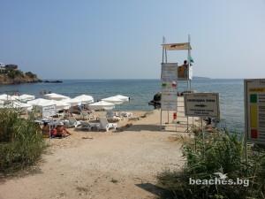 chernomorec-beach-south-2
