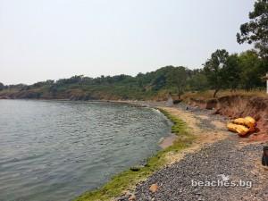 chernomorec-beach-south-3