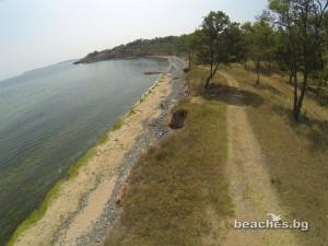 chernomorec-beach-south-5