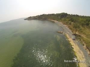 chernomorec-beach-south-6