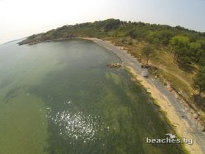 chernomorec-beach-south-7