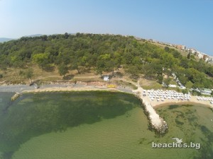 chernomorec-beach-south-9