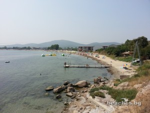 chernomorets-chervenka-beach-1