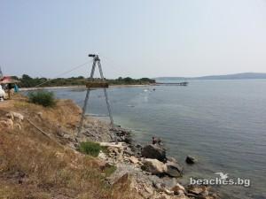 chernomorets-chervenka-beach-3