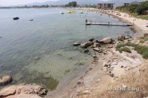 chernomorets-chervenka-beach-4
