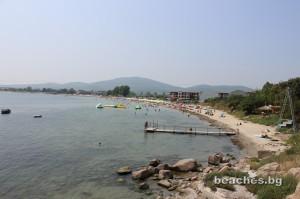 chernomorets-chervenka-beach-5