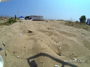 gradina-beach-1