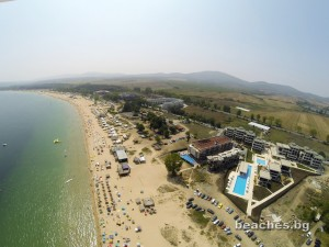 gradina-beach-10