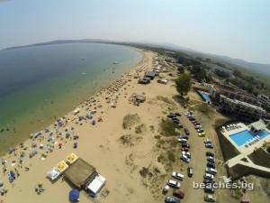 gradina-beach-12
