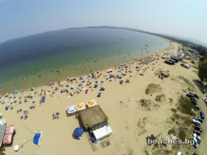 gradina-beach-2