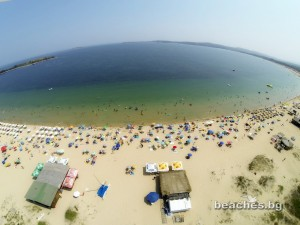 gradina-beach-3