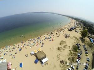 gradina-beach-4