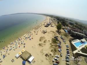 gradina-beach-5