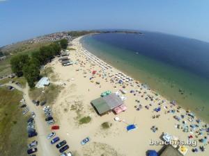 gradina-beach-6