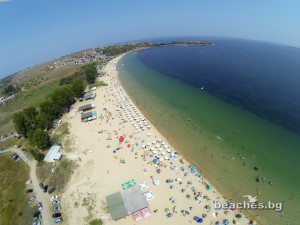 gradina-beach-7