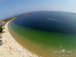 gradina-beach-8